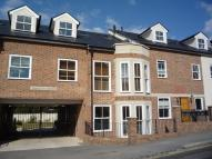 2 bed Apartment to rent in LESBOURNE ROAD, Reigate...