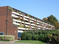 2 bed Apartment to rent in Bancroft Court, Reigate...
