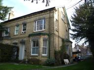 Studio flat to rent in Hatchlands Road, Redhill...