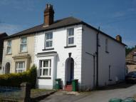 3 bed semi detached house in EARLSBROOK ROAD, Redhill...
