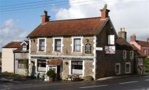 Commercial Property for sale in The Miners Arms...