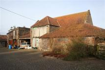 Commercial Property in Ash Barn, Abbots Leigh