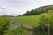 property for sale in PQ, Banwell