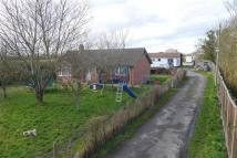 3 bed property in Northgate Farm...