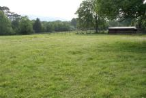 property for sale in Pr, Shipham