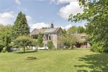 property for sale in Churchill House, Churchill Green, Churchill
