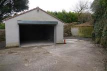 Commercial Property to rent in Building and Yard to Let...