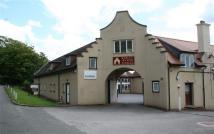 Commercial Property in Barley Wood Stables...