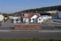 property in Quex Caravan Park...