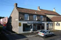 Commercial Property in High Street, Yatton