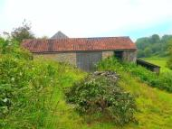 Commercial Property in Barns at Grove Farm...
