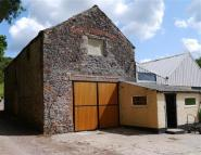 Commercial Property to rent in Montreux Farm...