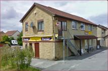 property to rent in Kelston Road, Worle, Weston super Mare