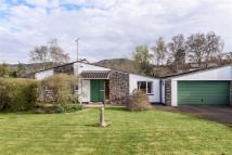 Bungalow in Detached four bedroom...