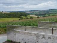 property for sale in HL, Bath