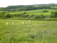 Land for sale in Whitley Head House Barn...