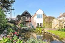 5 bed house in Churchill, North Somerset