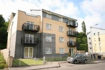 2 bed Apartment to rent in Corbiehall, Boness
