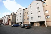 Apartment to rent in Lenzie Way, Glasgow