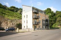 2 bedroom Flat to rent in Flat 5, 213 Corbiehall...