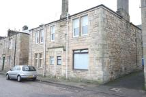 3 bedroom Flat to rent in 40A Stewart Avenue...