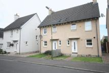 3 bedroom Terraced property in Hillside Grove, Boness...