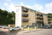 2 bed Apartment in Flat 3, 209 Corbiehall...