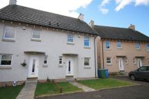 3 bed semi detached house to rent in Acre View, Boness