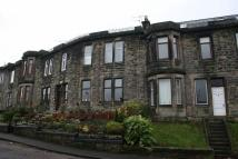 2 bed Flat to rent in 74a Stewart Avenue...