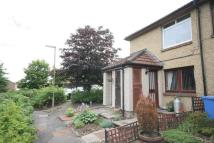 1 bed Flat in 37 Sylvan Grove, Boness...
