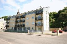 Flat to rent in 7 211, Corbiehall...