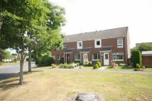 Terraced property in 85 Burghmuir Court...