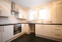 3 bed Terraced home to rent in Angus Road, Boness...