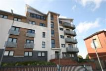 Flat to rent in 277 Springburn Road...