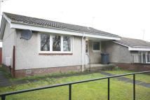 1 bedroom Terraced Bungalow in 7 Manse View, Philpstoun...