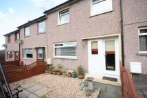 3 bedroom Terraced home in Dean Road, Boness...