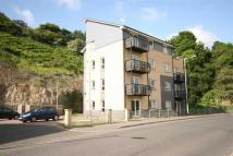 2 bedroom Apartment to rent in Boness