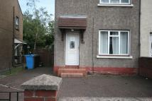 2 bedroom Terraced property to rent in Braehead Terrace...