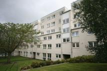 Flat to rent in The Vennel, Linlithgow...