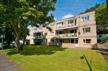 Flat to rent in Boswell Court Bessacarr