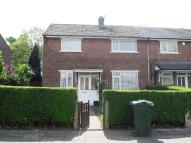 2 bed Terraced house in Newbolt Road Balby