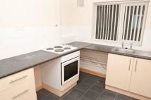 Flat to rent in Balby Road Balby