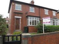 Dixon semi detached property to rent