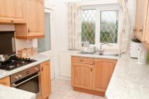 Weston semi detached property to rent