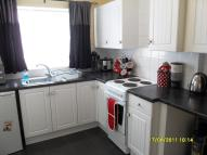 Flat to rent in Salisbury Road Hexthorpe