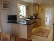 5 bed Detached house to rent in Redlynch, Downton...