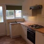 2 bedroom Detached Bungalow to rent in St. Georges Road...
