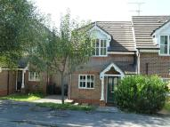semi detached house to rent in Bevan Hill, Chesham, HP5
