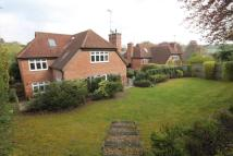 6 bed Detached property in Nags Head...