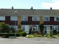 3 bedroom home in Little Hivings, Chesham...
